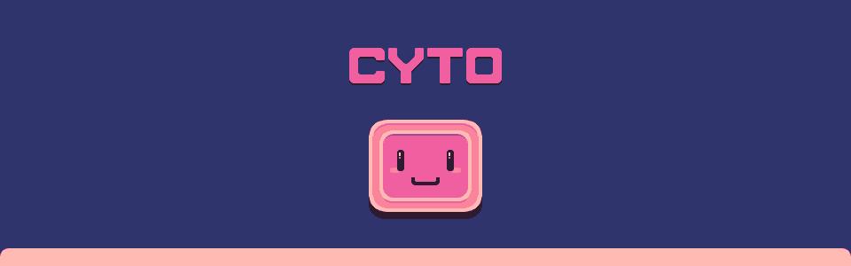 Cyto [Demo]