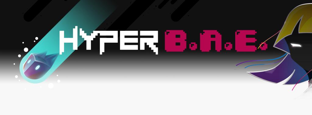 Hyper:BAE