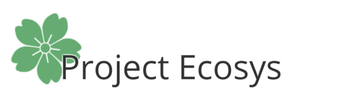 Project Ecosys