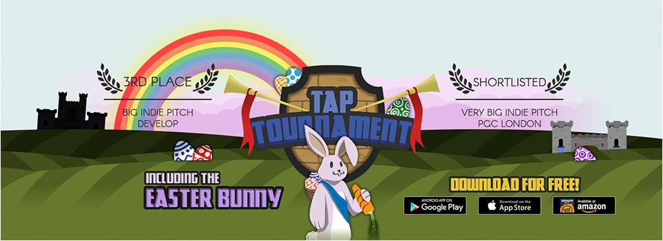 Tap Tournament