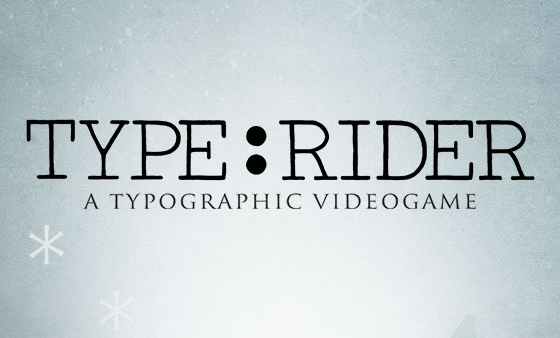 Type : Rider