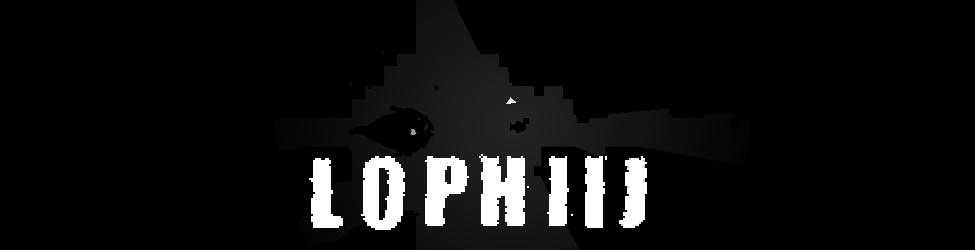 Lophiij