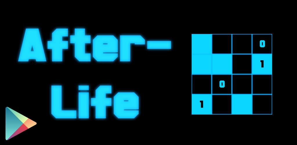 After-Life