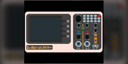 Electronic Hobbyist Simulator by mrhide