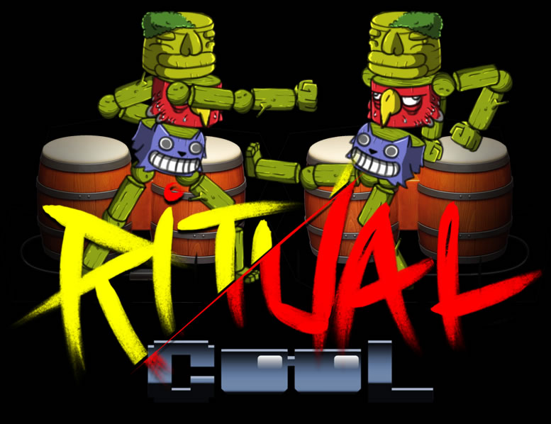Ritual Cool