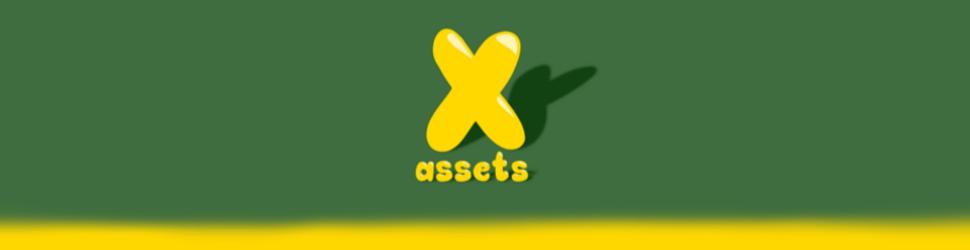 Asset Pack