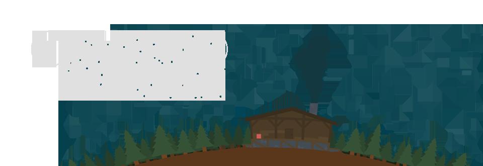 Calico Galaxy
