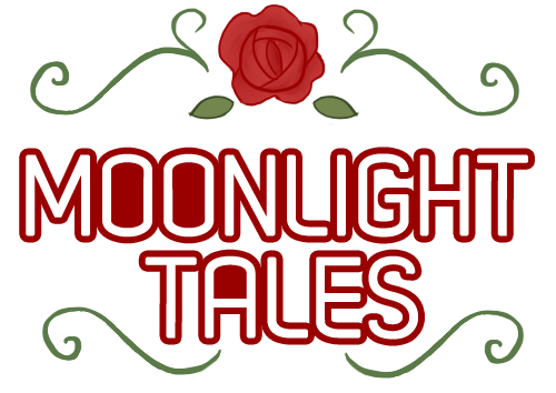 Moonlight Tales (Prototype)