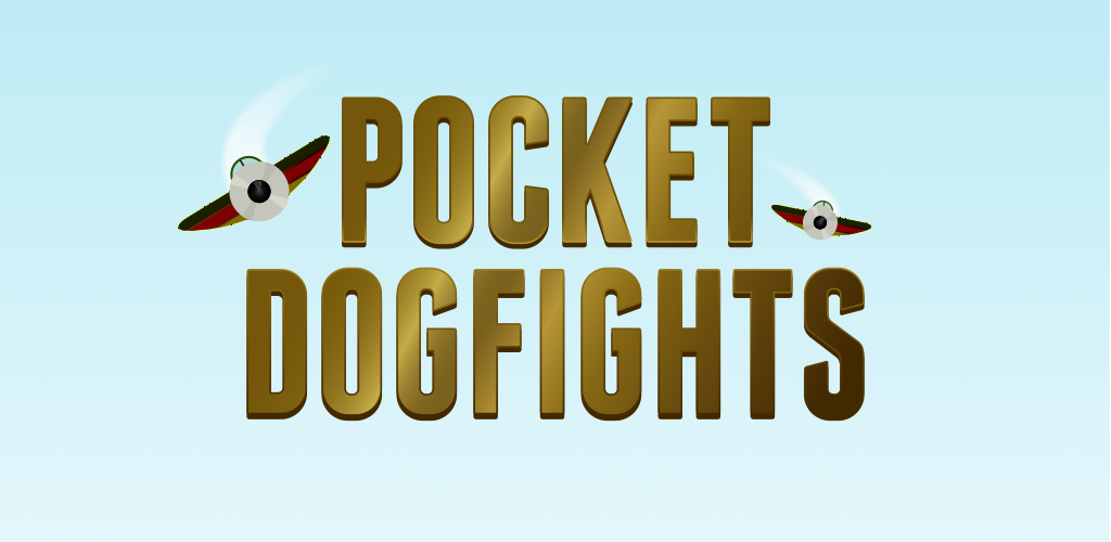 Pocket Dogfights