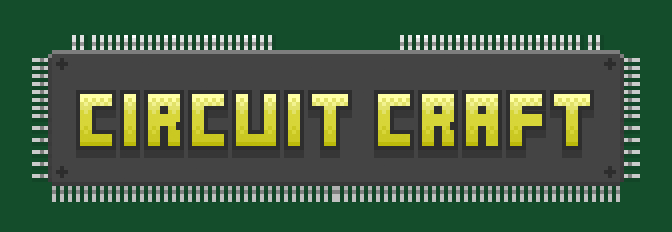 Circuit Craft