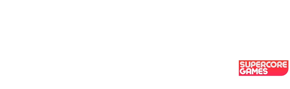 Sly Short-Sighted Snowmen