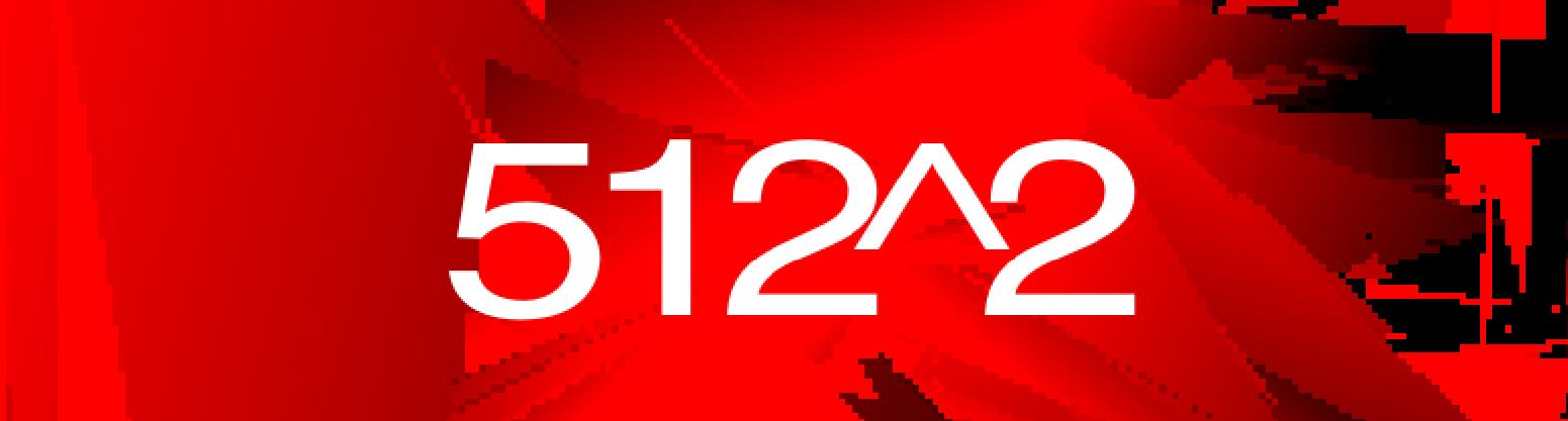 512^2