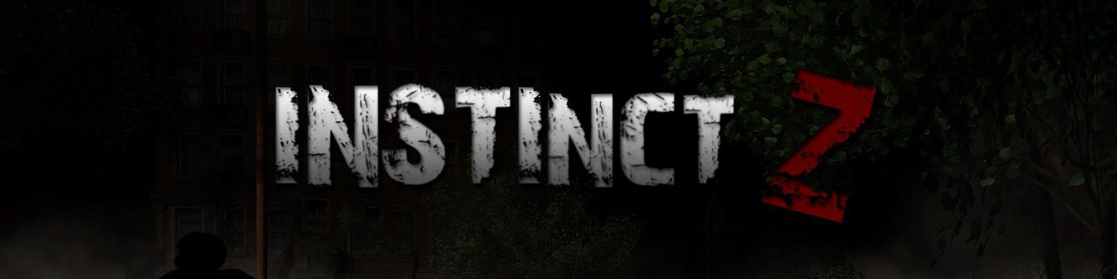 Instinct Z