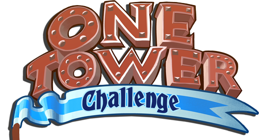One Tower Challenge
