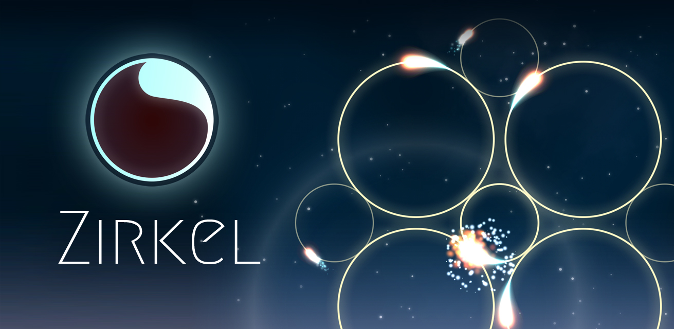 Zirkel – Magic of the Rings
