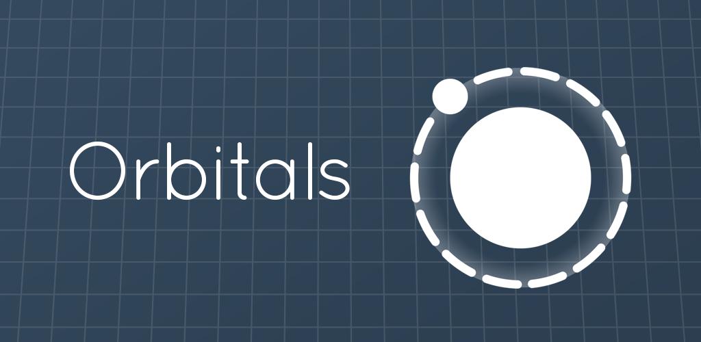 Orbitals 2016
