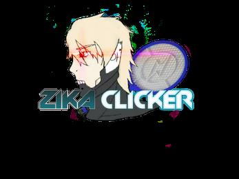 zika clicker