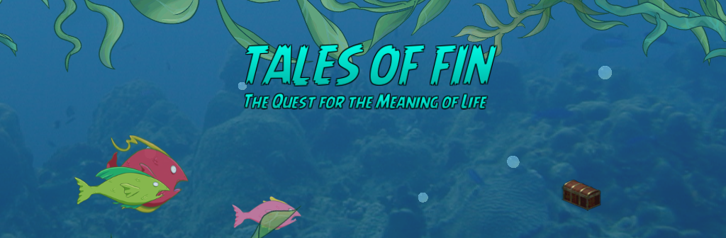 Tales of Fin