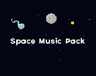 Games like Royalty FREE NES Pack vol 1 - itch io