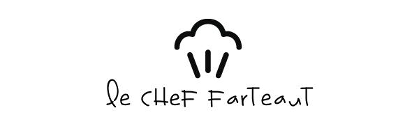 Le Chef Farteaut