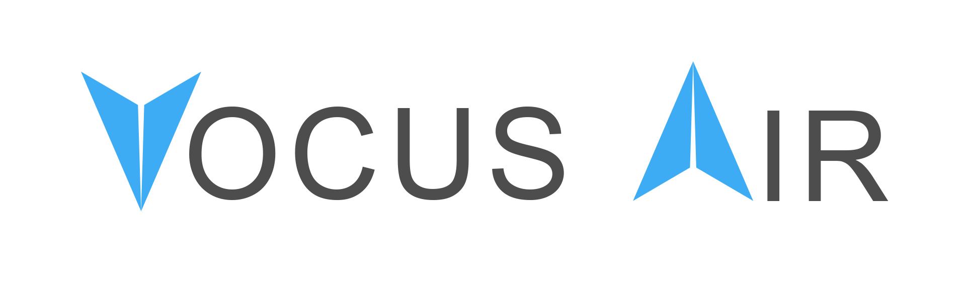 Vocus Air