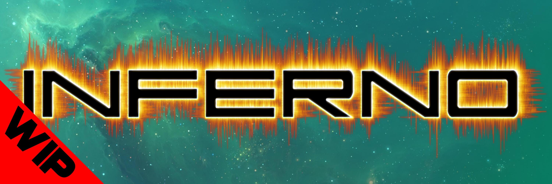 Inferno - 2D Combat Platformer - Work in Progress