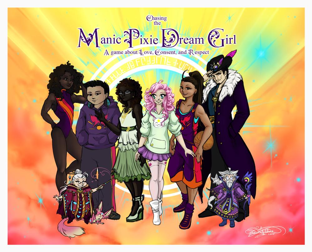 dating-manic-pixie-dream-girl