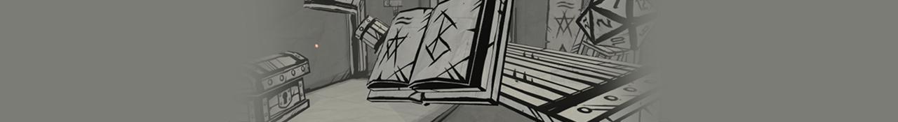 Sketch Dungeons (demo)