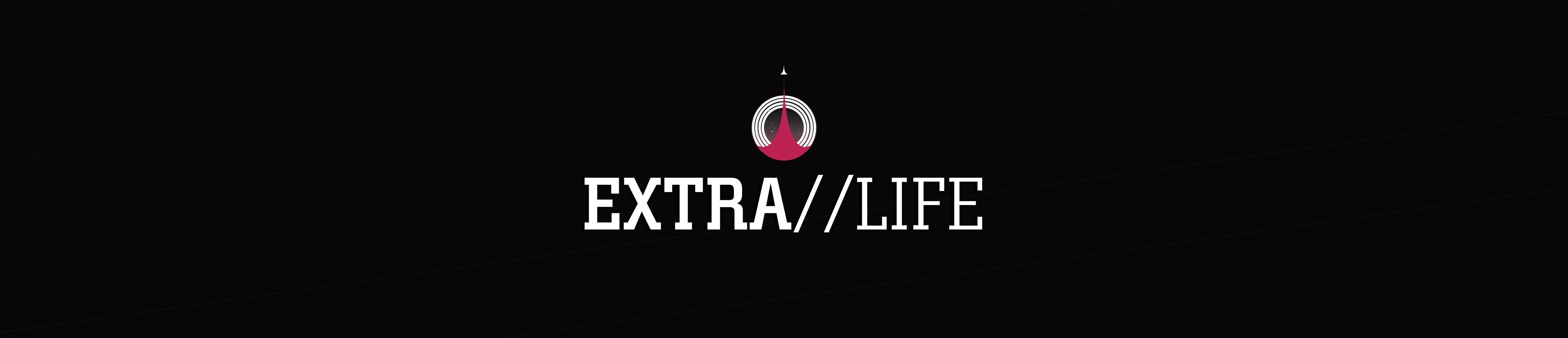 Prototipo Extra Life