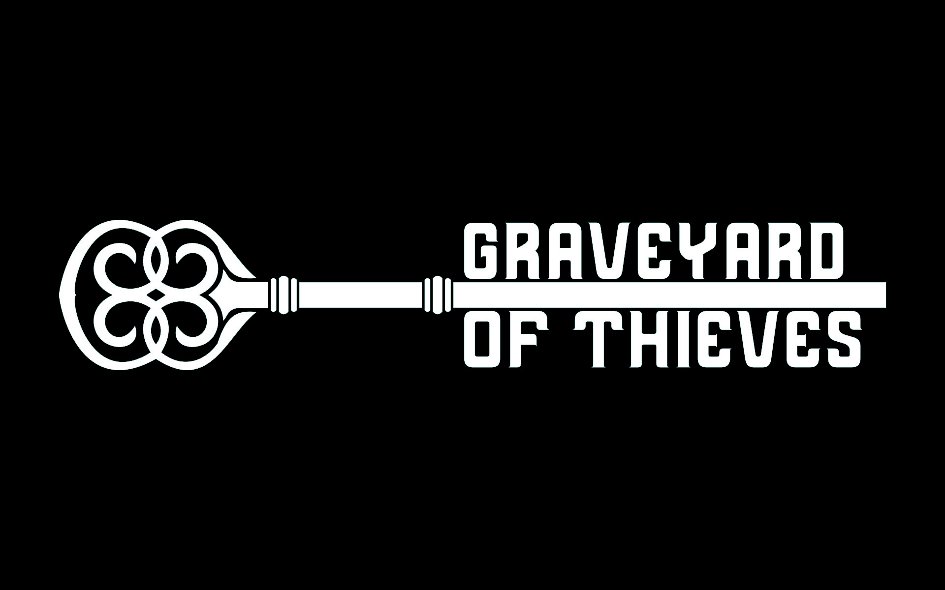 Graveyard of Thieves