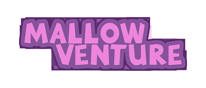 Mallowventure