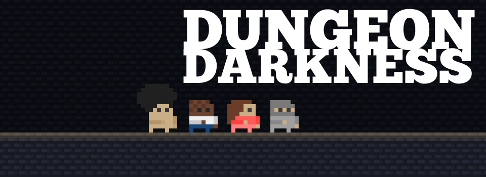 Dungeon Darkness