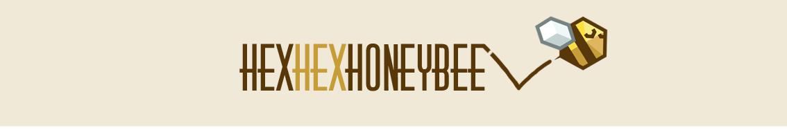 HexHexHoneybee