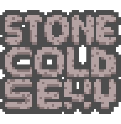 Stone Cold Sexy