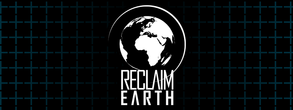 Reclaim Earth (DEMO)