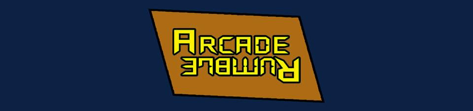 Arcade Rumble