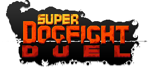 Super Dogfight Duel