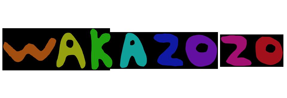 Wakazozo!