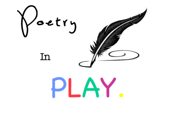 Poetry In Play Pip By Stories In Play