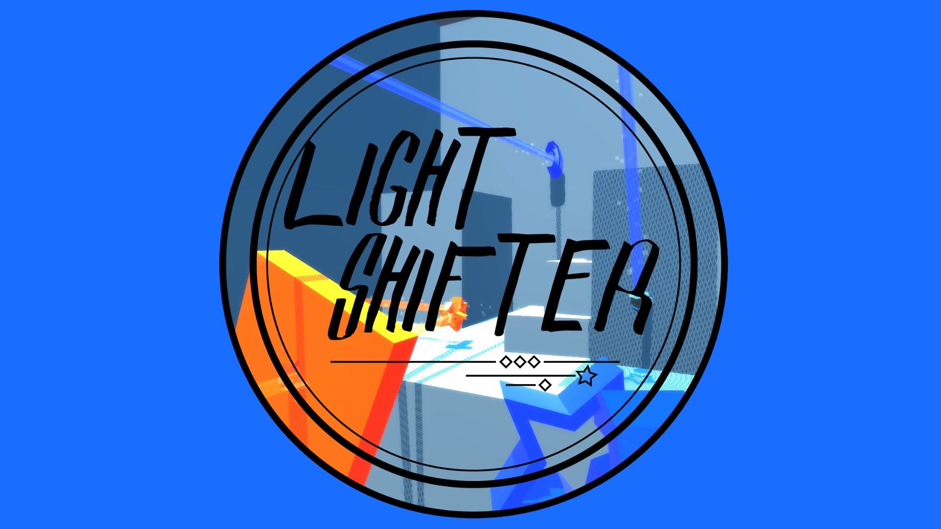 LightShifter