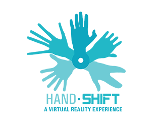 HandShift : A Virtual Reality Experience