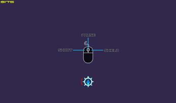 Gatling Defender [Prototype] by Kev Morelli