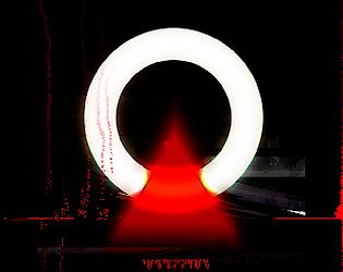 Gyossait Deluxe Edition Thumbnail
