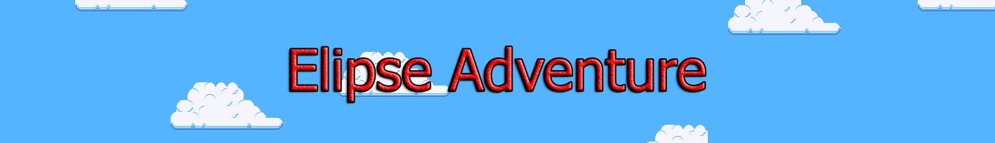 Elipse Adventure