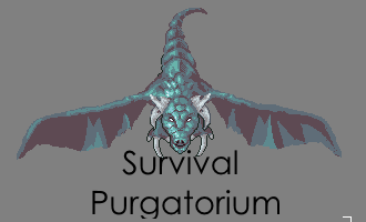 Survival Purgatorium
