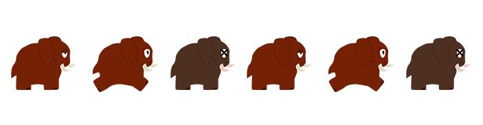 Mammoth Jump