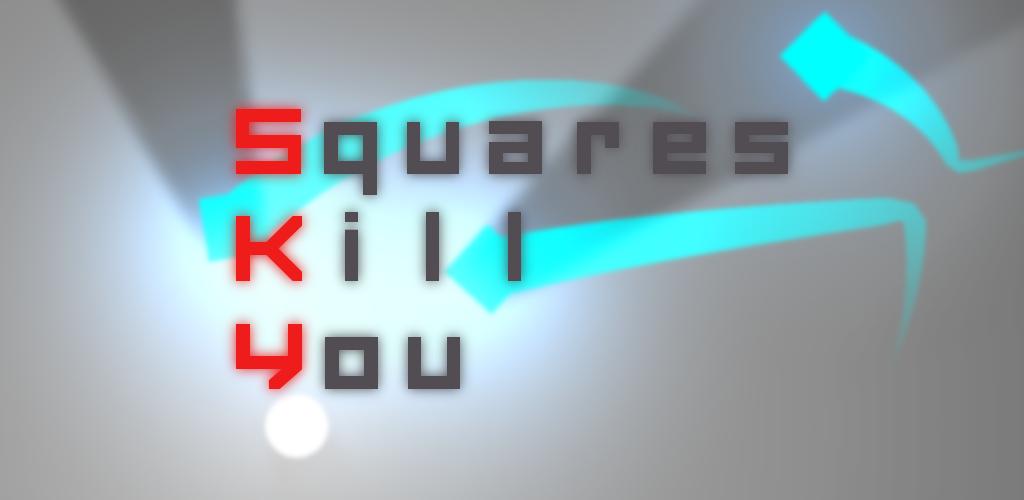 Squares Kill You