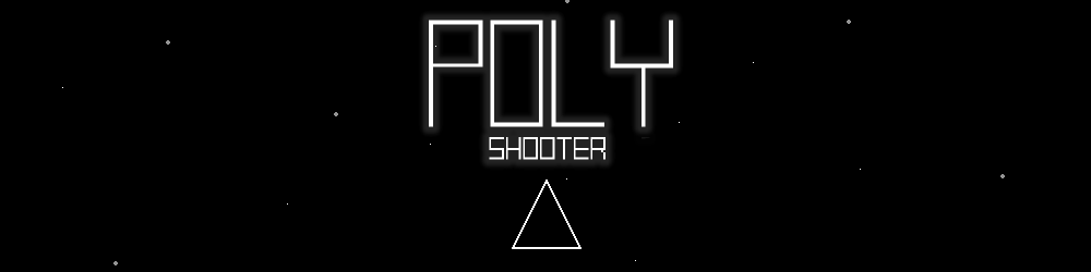 Polyshooter