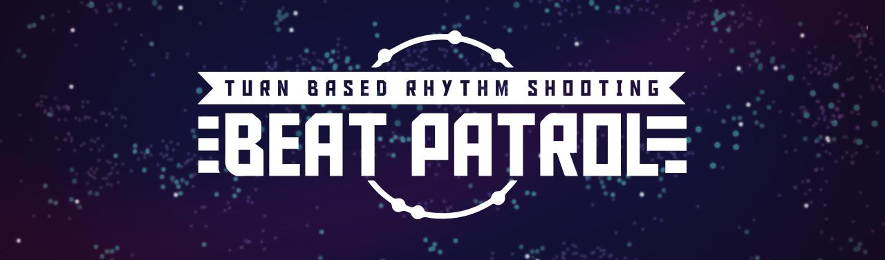 Beat Patrol