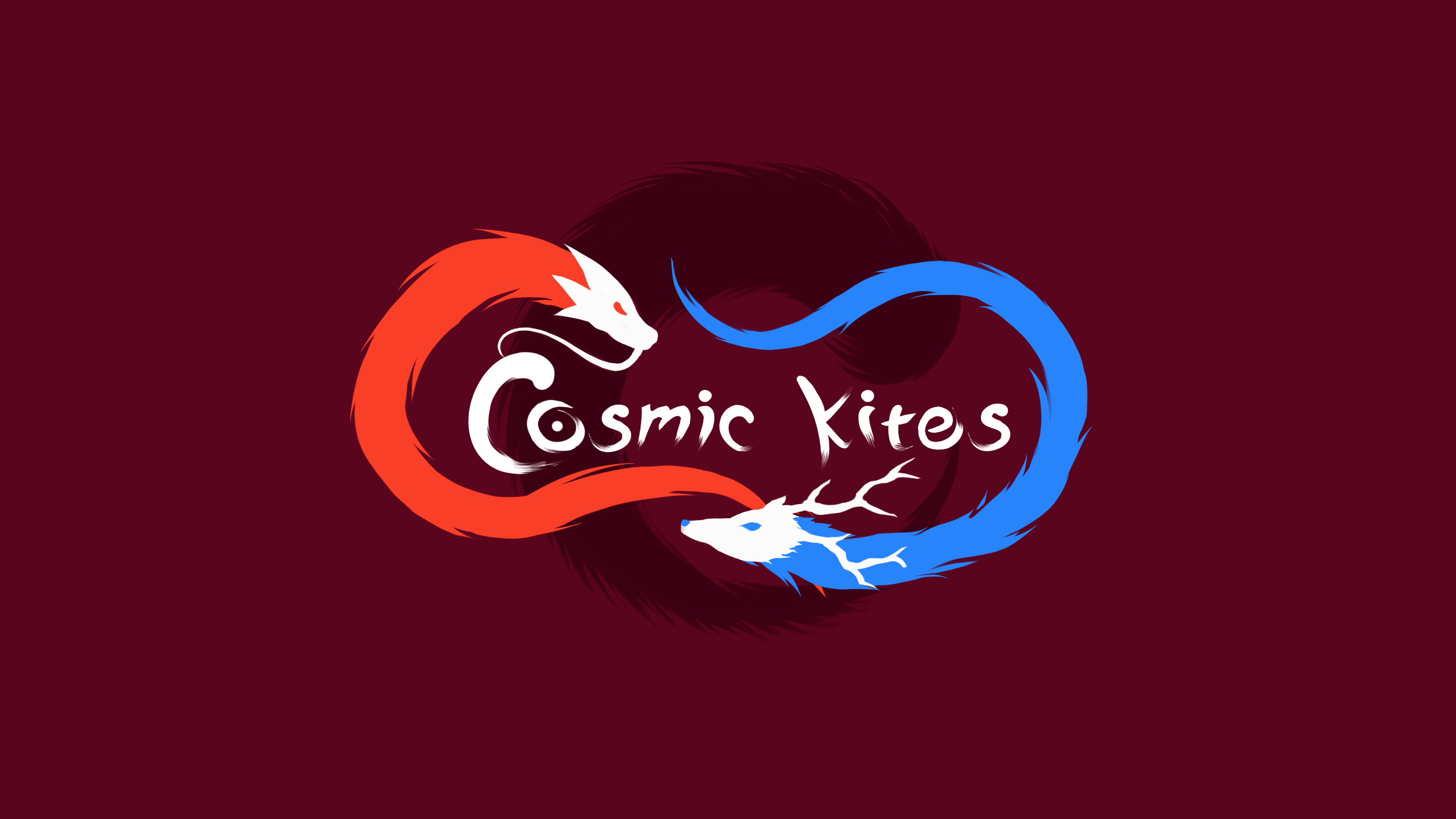 Cosmic Kites | Demo